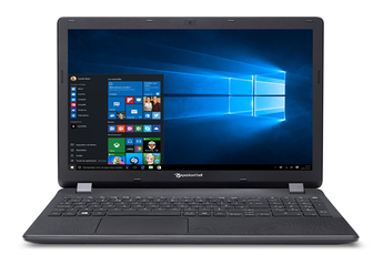PC portable EASYNOTE TE69BH-30RT Packard Bell