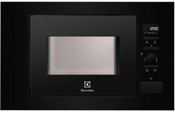 Micro ondes encastrable EMS17006OK Electrolux