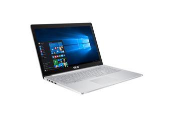 PC portable UX501JW-FJ485T Asus