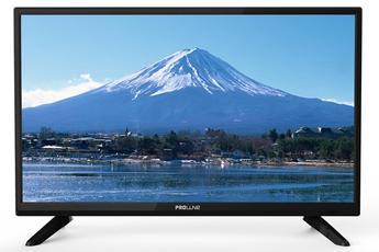 TV LED L2436FHD Proline