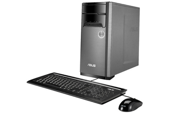 PC de bureau M32CD-FR095T Asus