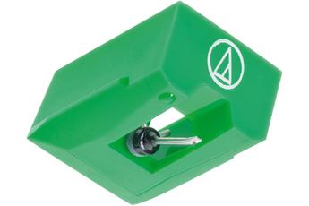 Accessoire platine disque ATN95E Audio Technica