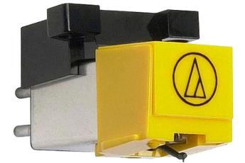 Accessoire platine disque AT91BL Audio Technica