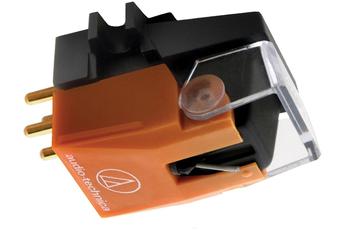 Accessoire platine disque AT120EB Audio Technica
