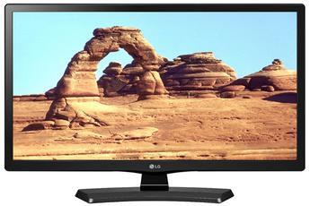 TV LCD 22MT48DF Lg