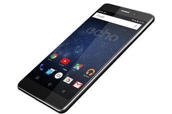 Mobile nu STAR NOIR Echo