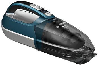 Aspirateur à main BHN09070 MOVE Bosch