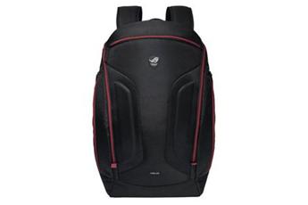 """Sacoche pour ordinateur portable Sac à dos Shuttle 2 Backpack pour ordinateur portable 17"""" Asus"""