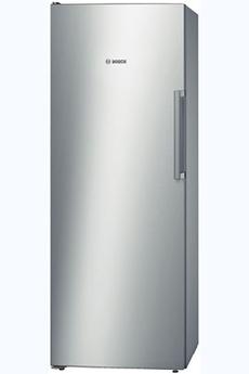 Refrigerateur armoire KSV29VL30 Bosch