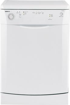 Lave vaisselle DFN2423 Beko