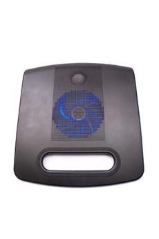 Support pour ordinateur SOUNDBASE MOBILE Addon Audio