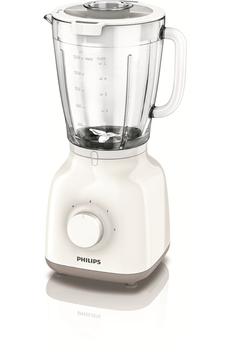 Blender HR2105/00 Philips