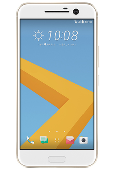 Mobile nu 10 OR Htc