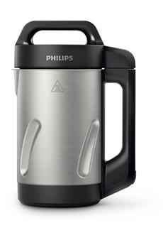 Blender HR2203/80 SOUPMAKER Philips