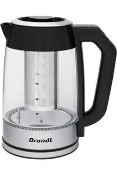 Bouilloire TH1700EV Brandt