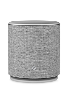 Enceinte Bluetooth / sans fil M5 GRIS NATUREL B&o Play