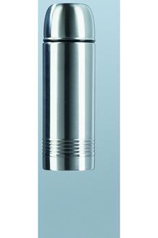 Mug isotherme MUG ISO INOX 0,5L Emsa