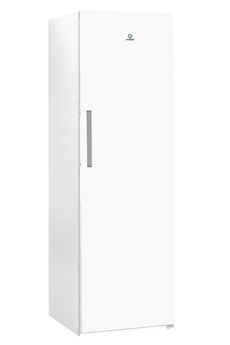 Refrigerateur armoire SI61W Indesit