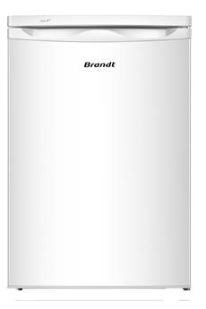 Refrigerateur sous plan BLT510SW Brandt