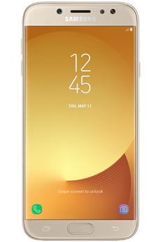 Smartphone GALAXY J7 2017 OR Samsung