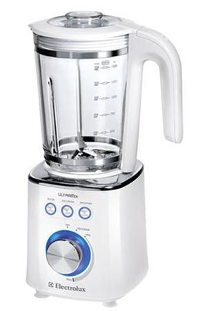 Blender electrolux asb960 darty for Robot cuisine electrolux