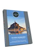 150 sites inoubliables - Des racines & des Ailes