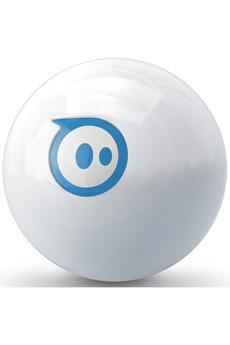 Robot connecté SPHERO 2.0 ROBOTIC BALL Orbotix