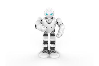 Robot connecté ALPHA1S Ubtech