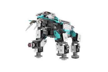 Robot connecté JIMUINV Ubtech