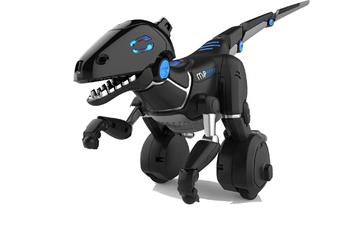 Robot connecté MIPOSAURE Woweeone