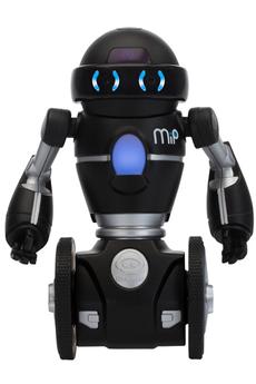 Robot connecté MIP NOIR Woweeone