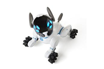 Robot connecté OB00559 Wowwee