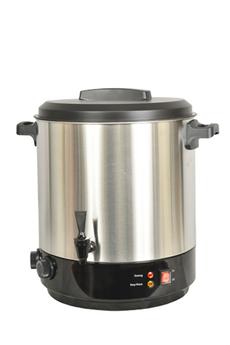 Déshydrateur / stérilisateur Kitchen Chef KCPST31.IX