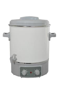 Déshydrateur / stérilisateur LF280105A2 MINUTEUR Kitchen Chef