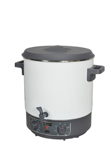 Déshydrateur / stérilisateur Kitchen Chef QL270Q1E