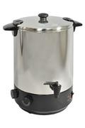 Déshydrateur / stérilisateur Kitchen Chef ZJ120TD