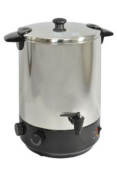 Déshydrateur / stérilisateur ZJ120TD Kitchen Chef