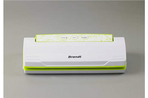 Machine sous vide SOU-110V Brandt