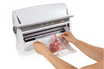 Foodsaver SL3240 photo 2