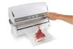 Foodsaver SL3240 photo 3