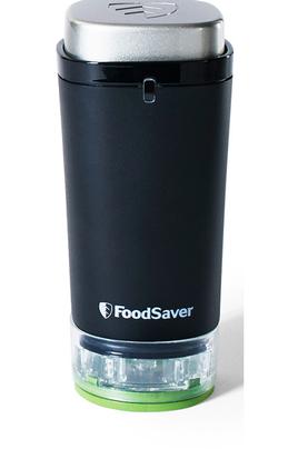 Foodsaver Machine sous vide sans fil VS1192X