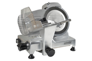 Trancheuse Kitchen Chef HBS195JS