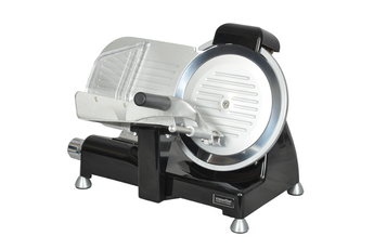 Trancheuse Kitchen Chef KCPTR250N