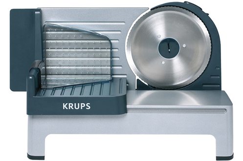Trancheuse TR522341 Krups