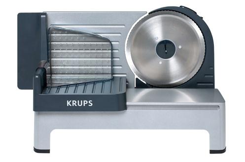 trancheuse krups yy8502 semi pro 3579158. Black Bedroom Furniture Sets. Home Design Ideas