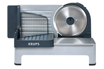 Trancheuse YY8502 SEMI-PRO Krups
