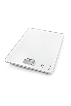 Balance de cuisine Soehnle COMPACT 300 5 kg
