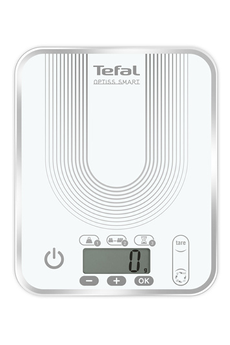 Balance BC5022S5 OPTISS SMART Tefal