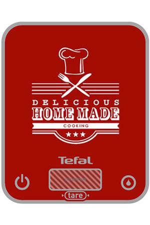 balance tefal bc5114v0 home made cerise darty. Black Bedroom Furniture Sets. Home Design Ideas