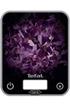 Balance BC5115V0 DARK RUBY Tefal